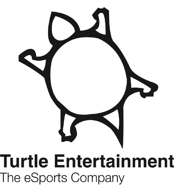 Turtle Entertainment