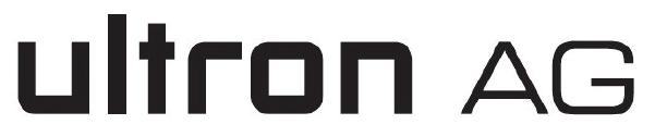Ultron AG